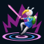 Icon fionna s1.png