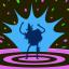 Icon magicman s3.png