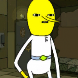 Lemongrab skin 2 icon.png