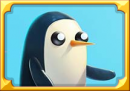 Gunter portrait.png
