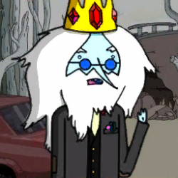Iceking skin young icon.png