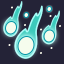 Icon iceking s2.png