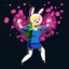 Icon fionna s3.png