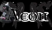 AeonLogo.png
