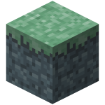 Display Aether Grass.png