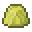 Grid Golden Swet Jelly.png