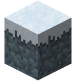 Display Grass Snowy.png