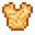 Grid Phoenix Chestplate.png