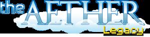 Logo AetherLegacy.png