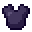 Grid Obsidian Chestplate.png