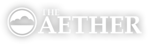 Logo TheAether.png