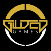 Gilded Games Profile.png