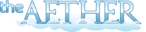 Logo AetherI.png