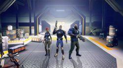 Agents of mayhem.jpg