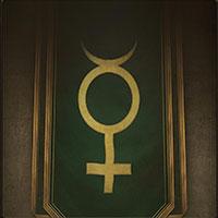 Merchant-Icon.jpg