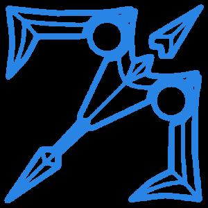 Arbiter Symbol.png