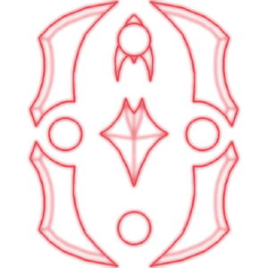 2nd Legion Symbol.png