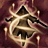 Blend Item Skill Icon.png