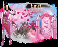 Emei-EN.png