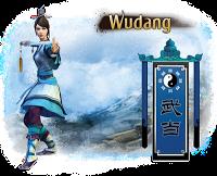 Wudang-EN.png