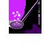 Poison Master icon