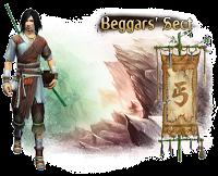 Beggar-EN.png
