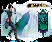 Tang-Men-EN.png