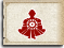 Internal Skills icon