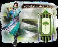 Scholar-EN.png