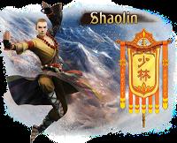 Shaolin-EN.png