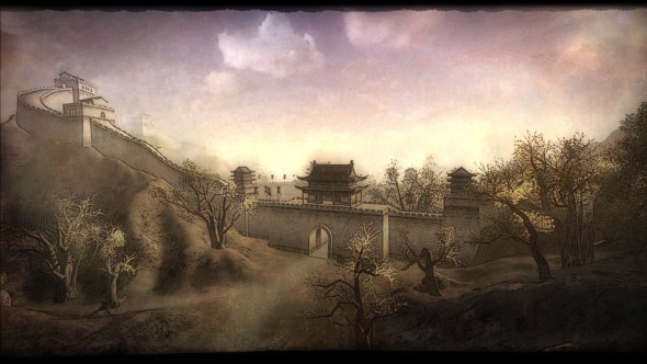 Yanmen Pass.jpg