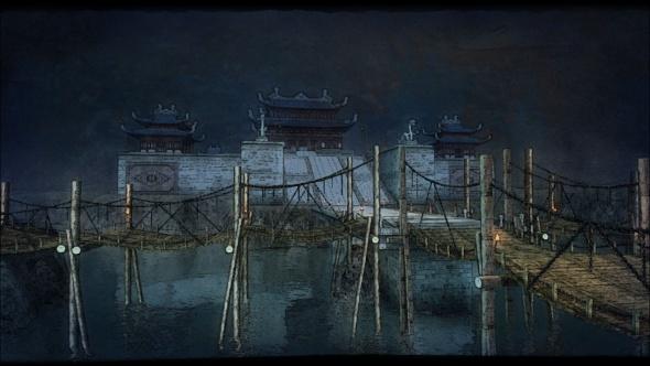 Qingyun Castle.jpg