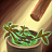 Poison Master Grind Skill Icon.png