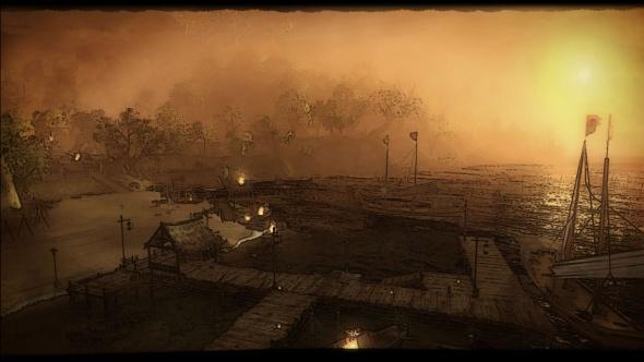 Twilight Village.jpg
