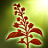 Poison Master Search Herb Skill Icon.png
