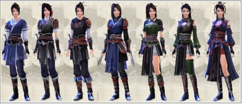 Tang Female Outfits.jpg