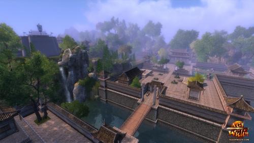 Guildcastlescreen2.jpg