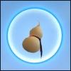 Q3Icon.jpg