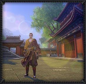 Shaolin.jpg