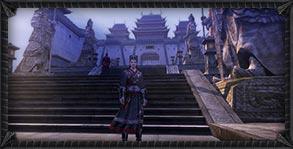 Royal guards.jpg