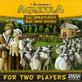 Agricola All Creatures Big and Small 3.jpg