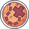 Compass Badge.png