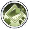 Retro Badge.png