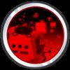 REDtro VR Badge.png