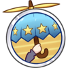 Hover Badge.png
