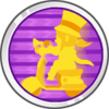 Scooter Badge.png