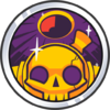 1-Hit Hero Badge.png