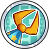Hookshot Badge.png