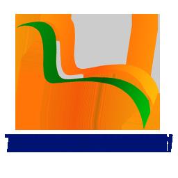 TrinityAviation.png