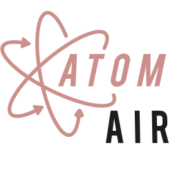 AtomAir.png